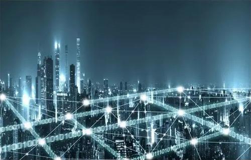 智慧建筑解决方案